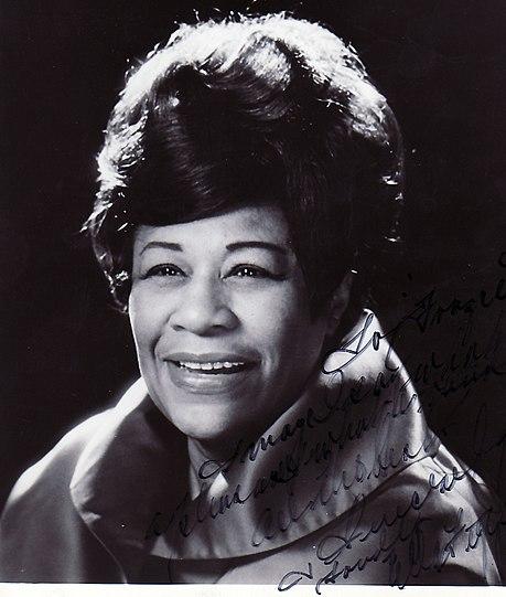 http://upload.wikimedia.org/wikipedia/commons/thumb/7/73/Ella_Fitzgerald_1968.jpg/459px-Ella_Fitzgerald_1968.jpg