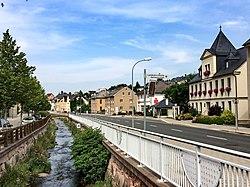 Ellefeld Vogtland Hauptstrasse.jpg