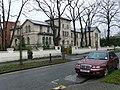 Ellerslie Court - geograph.org.uk - 661758.jpg