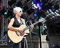 Elli Erl - ColognePride 2009 (2565).jpg