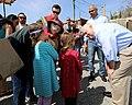 Ellicott City Spring Festival (27781117838).jpg