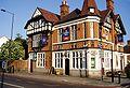 Elmhurst Hotel Lordship Lane N17.jpg