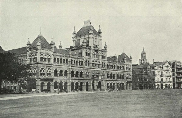 Elphinstone College 1905.jpeg