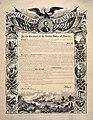 Emancipation Proclamation - LOC 04067 - restoration1.jpg