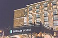Embassy Suites by Hilton St. Paul Downtown (31347806564).jpg