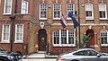 Embassy of Slovenia in London.JPG