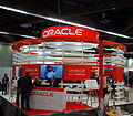 Embedded World 2014 Oracle Java.jpg