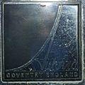 Emblem Autovia.JPG