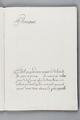 Emblematica Arcis Regiae Stetinensis Delineatio - Skoklosters slott - 93715.tif
