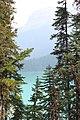Emerald Lake IMG 5098.JPG