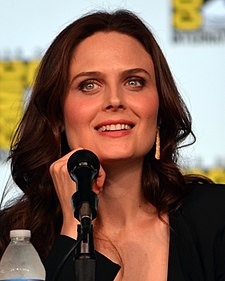 Emily Deschanel Comic-Con 2012.jpg