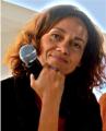Emmanuelle-honorin.png