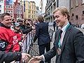 Empfang Medaillengewinner XXIII. Olympische Winterspiele im Rathaus Köln-8450.jpg