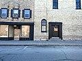 Empty Storefront- Manitowoc, WI - Flickr - MichaelSteeber.jpg