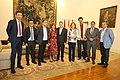 Encuentro con representantes de CERMI y CECAP (43431239200).jpg