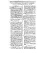 Encyclopedie volume 8-226.png
