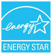 Energy Star Electronics