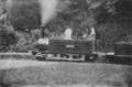 Engine No 3 Muriel, Duffield Bank, 1894, Plate XIV (Minimum Gauge Railways).png