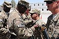 Engineers receive CABs from 1st TSC commander 140426-A-MU632-487.jpg