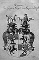 Engl von Wagrain, Wappen.JPG