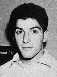 Enrique Collar 1962.jpg