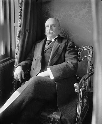 Enrique Creel Cuilty