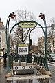 Entrée Métro Mouton Duvernet Paris 3.jpg