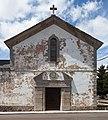 Entrada da igrexa de Villamanín de la Tercia. León-15.jpg