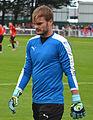 Entrainement SRFC Dinan 20150902 - Maxime Pattier.JPG