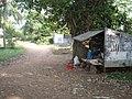 Entrance of Rangapuram Khandrika.jpg