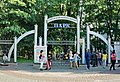 Entrance to Central Park - panoramio.jpg