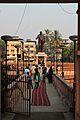 Entrance to Chavdar-tale-1 Mahad.jpg