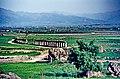Epiphaneia-Issos 06 04 1984 Ebene von Epiphaneia bei Erzin.jpg