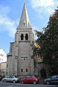 Epiphaniaskirche von Westen.JPG