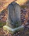 Epitaph (1) (8199067386).jpg