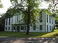 Epworth Hall Alt View Perry NY Jul 11.JPG