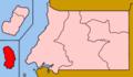 Equatorial Guinea-Annobon.png