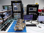 Equipos Electrónicos para mediciones eléctricas CETT.jpg