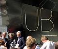 Eröffnung der Freiburger Universitätsbibliothek 1.jpg