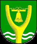Erfde-Wappen.png