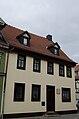 Erfurt, Moritzstraße 09-001.jpg