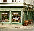 "Erfurt, the café ""La mocca"".jpg"