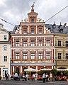 Erfurt-Altstadt Fischmarkt 13.jpg