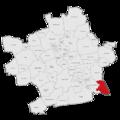 Erfurt-Rohda (Haarberg).png