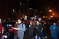 Eric Garner Protest 4th December 2014, Manhattan, NYC (15947705161).jpg
