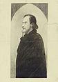 Erik Satie - BNF1.jpeg