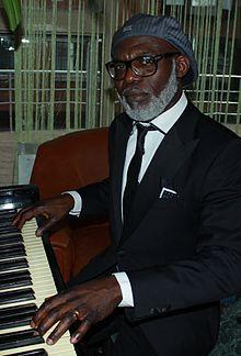 eriq ebouaney wikipedia