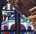 Eriskirch Pfarrkirche Stifterfenster 6.jpg