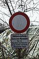 Erkrath - Ankerweg - Haus Unterbach 01 ies.jpg