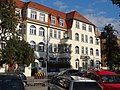Ermelstraße 34, Dresden (76).jpg